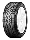 Pirelli Scorpion ATR All-Season Radial Tire - P225/75R15XL 105T