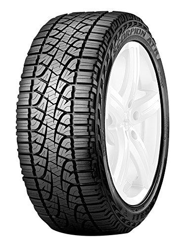 Pirelli Scorpion ATR All-Season Radial Tire - P225/75R15X...
