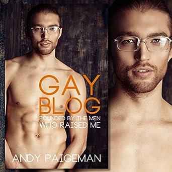 blog men gay