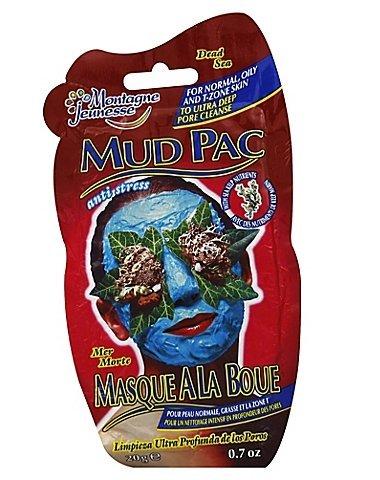 montagne-jeunesse-06-oz-dead-sea-mud-pack3-pack