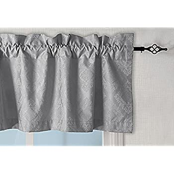 interiors pin cornice arlo gray color curtain taupe valance willa ortensia