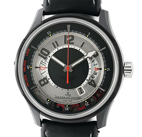 jaeger-lecoultre-amvox-ii-automatic-self-wind-mens-watch-192t470-certified-pre-owned