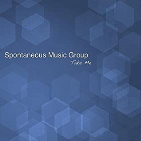 Spontaneous Music Ensemble S.M.E. + Spontaneous Music Orchestra S.M.O. In Concert