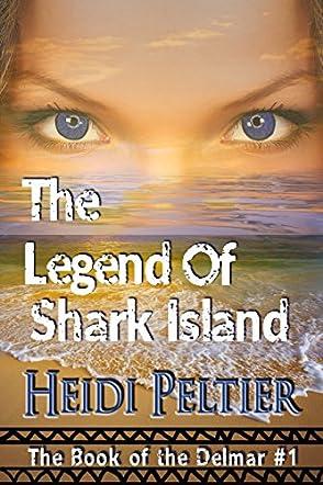 The Legend of Shark Island