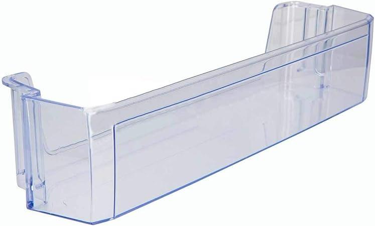 Recamania Estante botellero frigorífico Beko CN2326220X 4397291300: Amazon.es