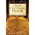 The Path of Centering Prayer: Deepening Your Experience of God