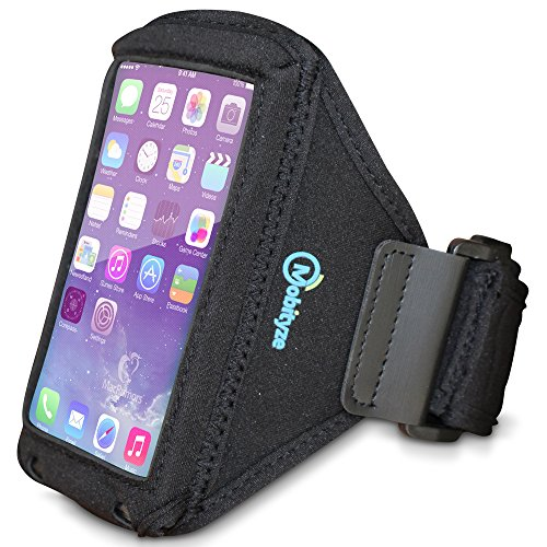 Mobityze iPhone 5 Sport Armband