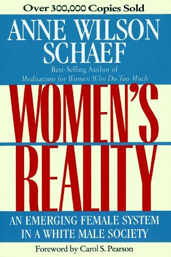 (Women's Reality: An Emerging Female)