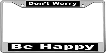 Spoiled But Not Rotten Vanity Metal Novelty License Plate