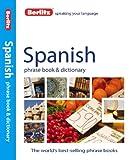 Spanish, Berlitz Publishing, 9812689648