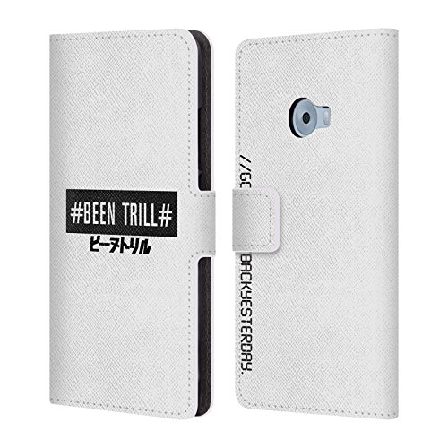 Wallet Flip Leather Case Cover For Xiaomi Mi Note (White) - 5