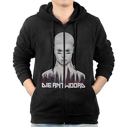 Hooded-Sweatshirt-Black-Man-Long-Sleeve-Die-Antwoord-Warm-Sweatshirts-90s