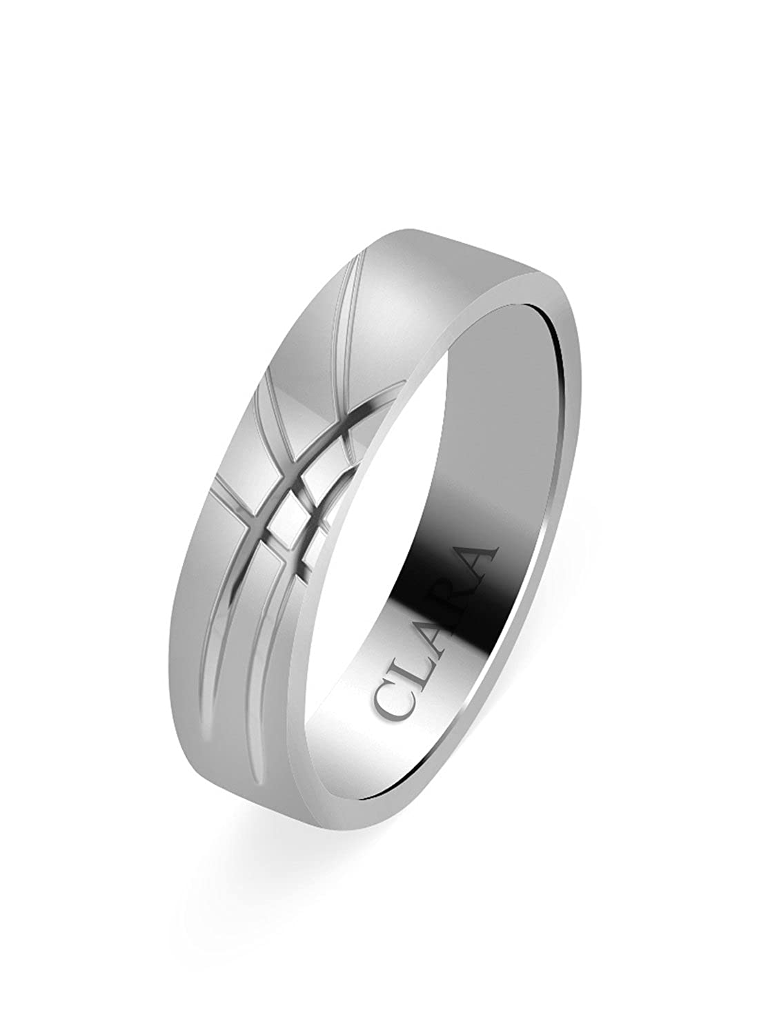 wedding only for pin functional starting your rings at active lifestyle