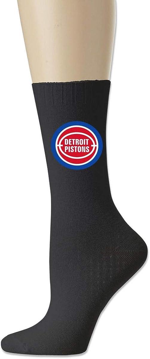 Adult Crew Socks New York Basketball Team Athletic Cotton Socks Warmer Sport Socks Black