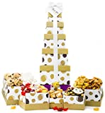 Thank You Gift Basket - Box Tower - Best Reviews Guide