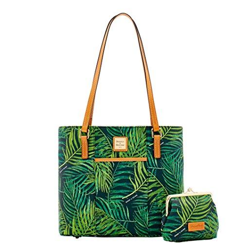 Small Dooney And Bourke Handbags - 8