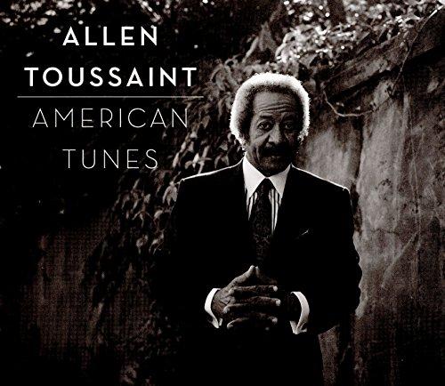 Allen Toussaint Collection - American Tunes