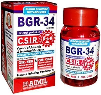 aimil productos farmacéuticos diabetes medicina