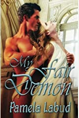 My Fair Demon by Pamela Labud (2012-05-02) Paperback