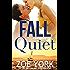 Fall Quiet (SEALs Undone Book 9)