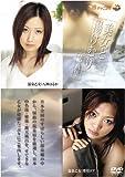 美女と湯けむり 第八集 [DVD]