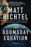 The Doomsday Equation: A Novel