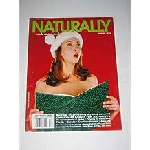 naturist family Internaturally