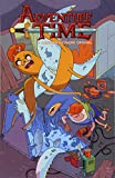Adventure Time Vol. 13