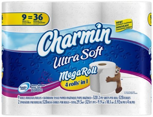 charmin-ultra-soft-toilet-paper-mega-roll-9-count
