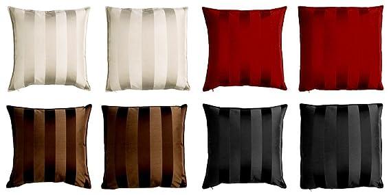 Ikea funda de cojín/Funda de almohada de 50 x 50 cm en ...