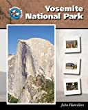 img - for Yosemite National Park (National Parks) by Linda R. Wade (2005-01-01) book / textbook / text book