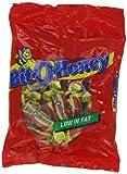 Nestle Bit O Honey Peg Bag, 4.2-Ounce Bags (Pack of 12)