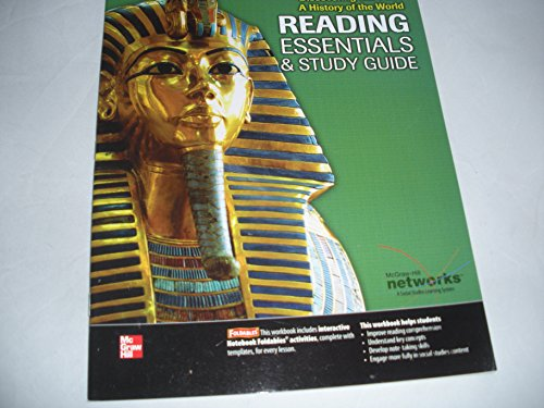 study guide the world history of World history  unit 1 - prehistory  study guide  a study guide is for your benefit it gives you an outline of what you need to know for the test.
