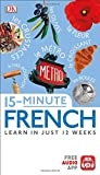 #10: 15-Minute French