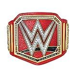 WWE Universal Championship Commemorative Title Belt