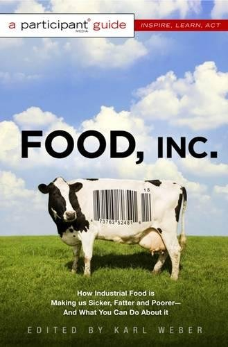 food inc movie argument essay One response to documentary analysis: food inc  a full critical essay that's pretty  the limitations of presenting an argument in such a.