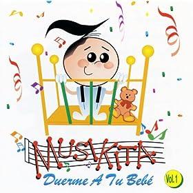 Amazon.com: Duerme a Tu Bebe: Musikita: MP3 Downloads