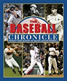 Baseball Chronicle 2005, Publications International Staff, 1412712106