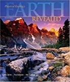 img - for Physical Geology: Earth Revealed by Diane Carlson (2006-09-12) book / textbook / text book