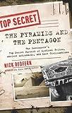 Pyramids And The Pentagon