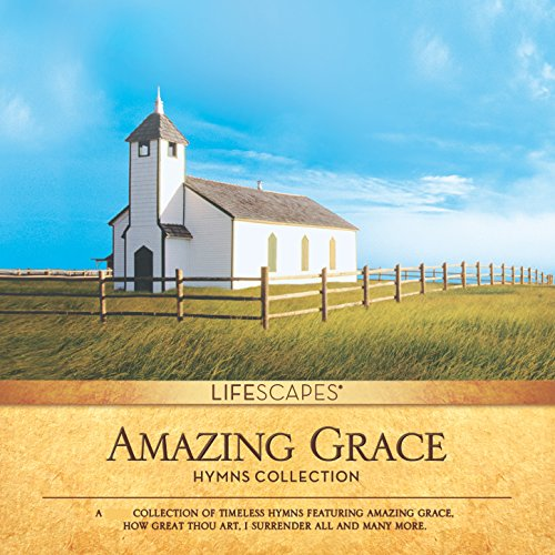 christian hymns worship music on guitar by instrumental guitar songs on amazon music. Black Bedroom Furniture Sets. Home Design Ideas