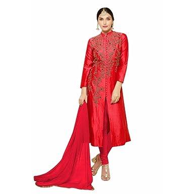 suit for women latest design suit salwar suit material for women suit sets for  women suit for women suit salwar for women latest design suit sets for women  ... 8d87cdcb05