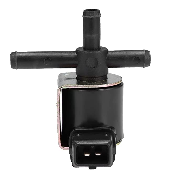 Amazon.com: N75 Turbo Wastegate Pressure Control Valve Solenoid for Audi A4 TT VW Beetle Jetta Passat Golf: Automotive