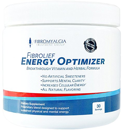 all-natural-energy-optimizer-supplement-powder-absorbs-fast-safe-for-fibromyalgia-fibromyalgia-and-r