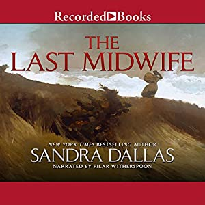 The Last Midwife Audiobook