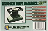 Medi-rub-Massagers-Body-Massager-2000-Plus