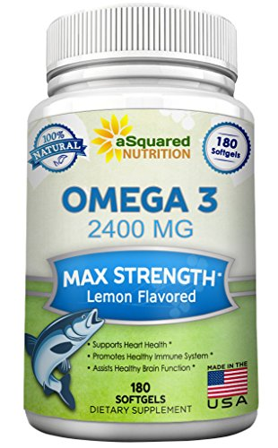 vitamin world omega - 8