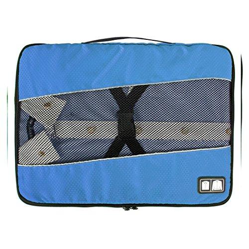 best travel garment bag for wedding dress - 9