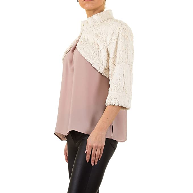 Vera Mont Bolero Jacke Für Damen bei Ital Design