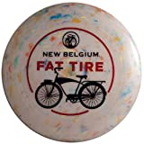 Wham-O Recycled 175 Gram Fat Tire Frisbee